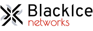 Black Ice Networks