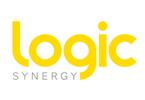 LogicSynergy
