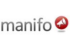 MANIFO