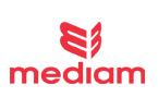 Mediam