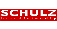SCHULZ Brand Friendly