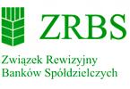 zrbs-logo