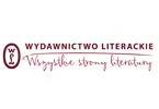 wydawnictwo-literackie-logo
